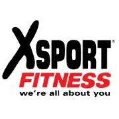 Xsport Fitness free trial