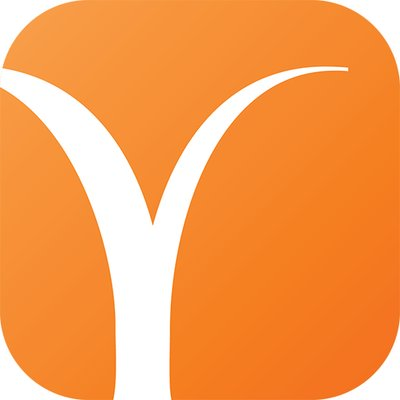 Yoga International free trial