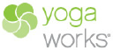 YogaWorks free trial