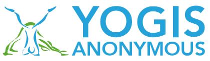 Yogis Anonymous free trial
