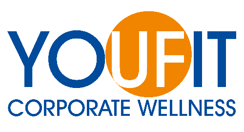 YouFit Corporate Wellness free trial