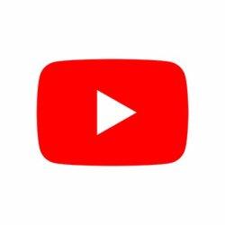 YouTube Music Premium free trial