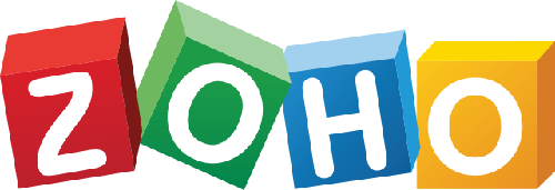 Zoho free trial