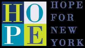 HFNY-logo-web