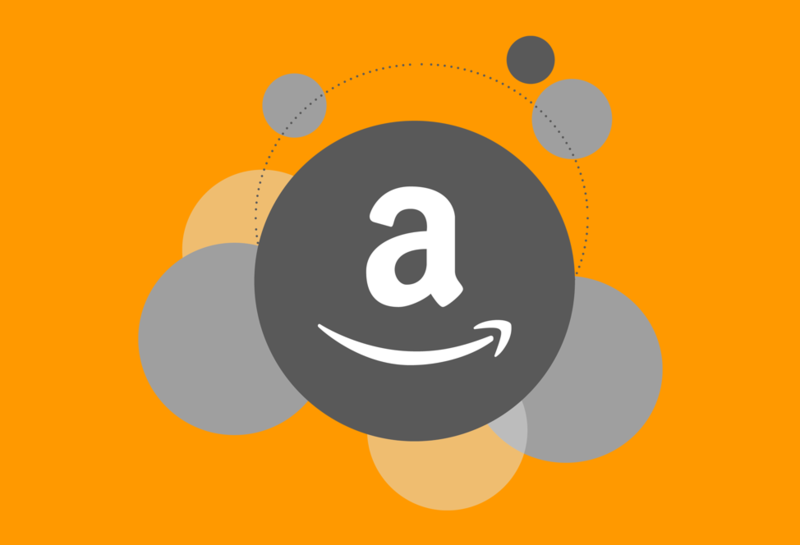 Amazon Tech: What You Can Learn About Tech from the Big A - Forward Leading