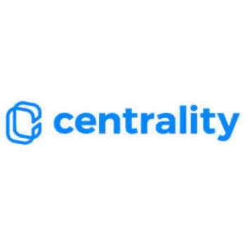 Centrality