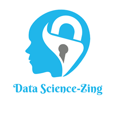 Data Science-Zing