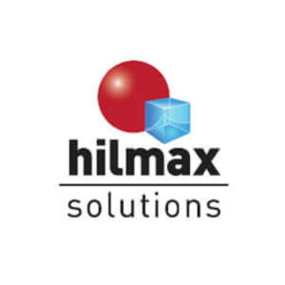 Hilmax Solutions