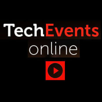 Medium techeventsonline275x275