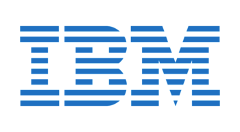 Medium ibm logo blue 1024x563