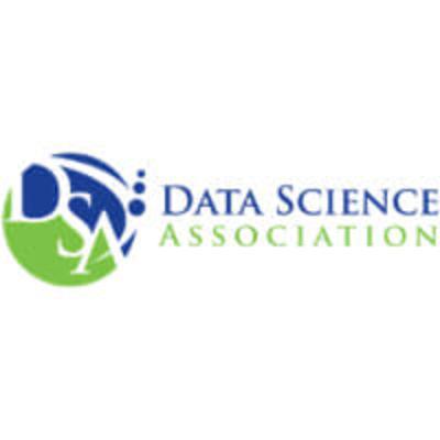 Data Science Association