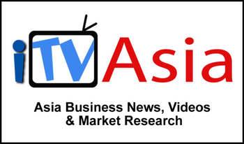 Medium itv asia logo  09.07.17