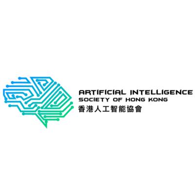 Artificial Intelligence Society of Hong Kong