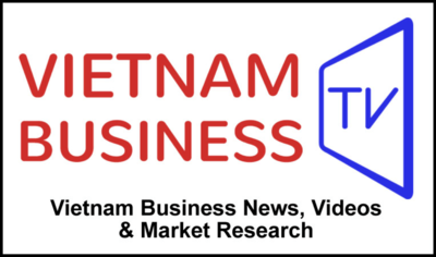 Vietnam Business TV