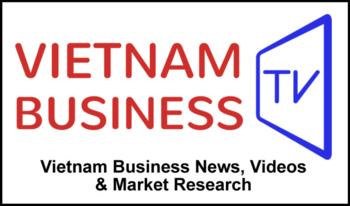 Medium vb.tv logo