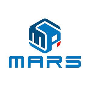 The speaker works for Mars Medical Robot