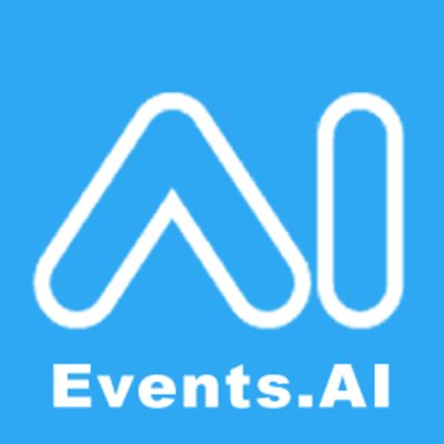 Events AI