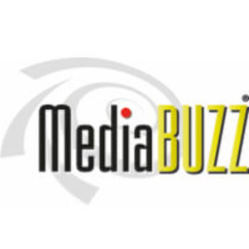 Medium media partner logo.001