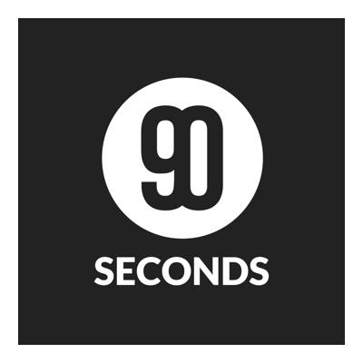 90 Seconds