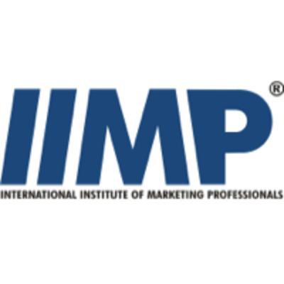 International Institute of Marketing Professionals