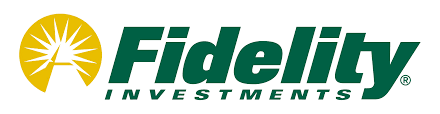 The speaker works for Fidelity Investments