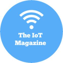 IoT Magazine
