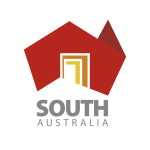 The speaker works for South Australia Tourist Commission