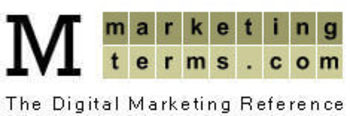 Medium cropped marketingterms 235x130 1