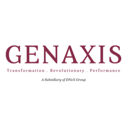 Medium genaxis
