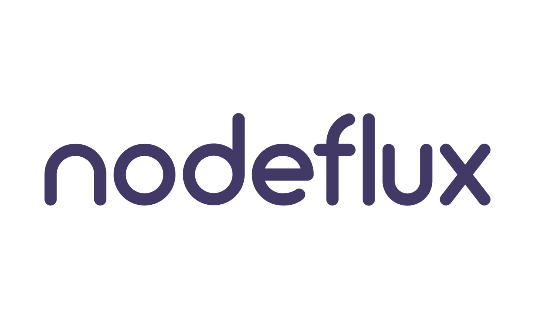 The speaker works for Nodeflux