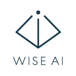 Medium wise ai logo