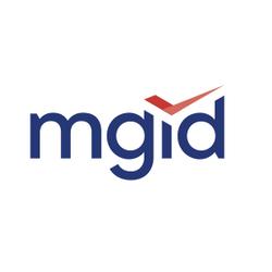 Medium mgid.091
