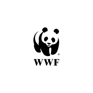 The speaker works for WWF International
