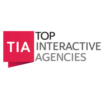 Medium tia logo complete
