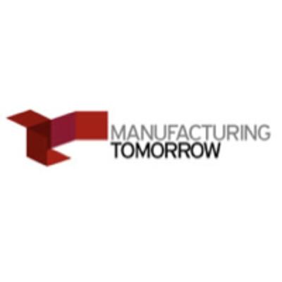 ManufacturingTomorrow