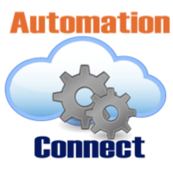 AutomationConnect