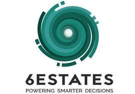 The speaker works for 6Estates
