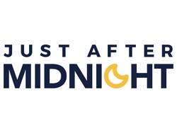 Just After Midnight