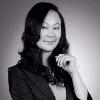 Philia Li
