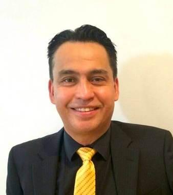 Jaime Noda