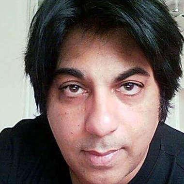 Sanjeev Katariya