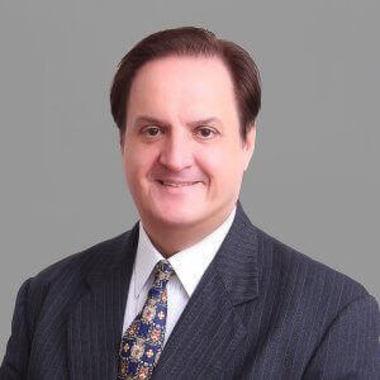 Martin Ciupa