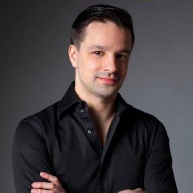 Felipe Daguila