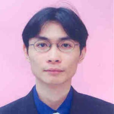 Ryan Lam