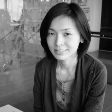 Elaine Hui