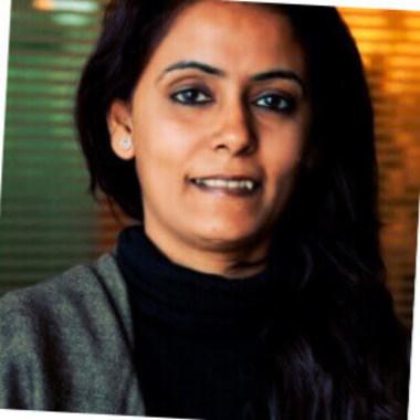 Aparna Lal