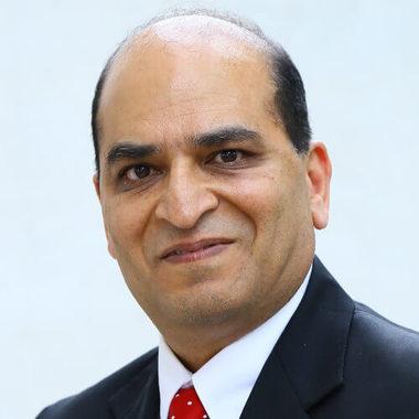 Mukesh Dalal