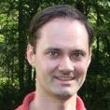 Christoph Mertz