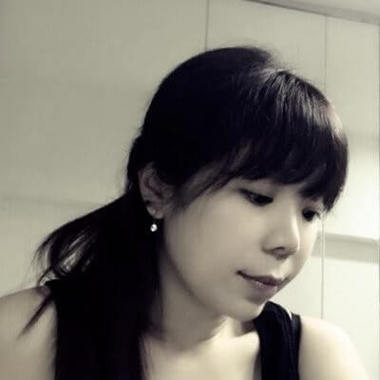 Dolly Chin