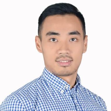 Heryanto Lee